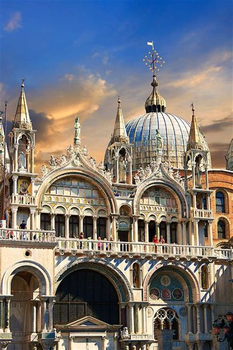 Best 1456 Venice Ideas On Pinterest Venice Beautiful