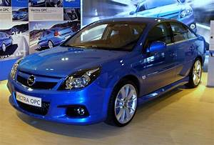 Opel Vectra Opc : opel performance center wikipedia ~ Jslefanu.com Haus und Dekorationen