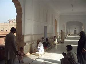 waschung islam reihenfolge