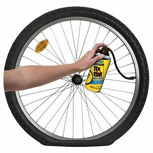 Fix A Flatu00ae Bikes Only Automotive Product Review By