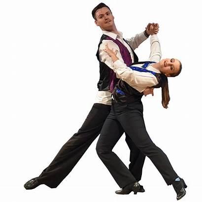 Dance Resources Ballroom Usa Augusta Aiken