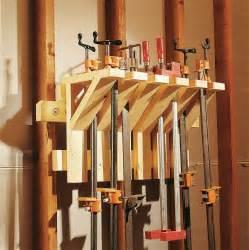 Garden Tool Rack Diy by 10 Pomysł 243 W Na Magazyn W Garażu Metaforma
