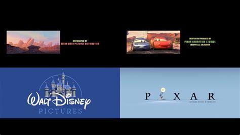 Dist. By Bvpd/pixar/walt Disney Pictures/pixar Animation