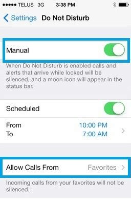 block unknown callers iphone how to block unknown or private callers on an iphone Block