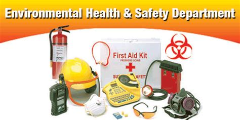 safety bureau environment health safety ehs policy ranbaxy ehs