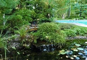 Amenagement Jardin Nord Pose Terrasse Bois Amenagement Jardin Nord Jardin Feng Shui Comment