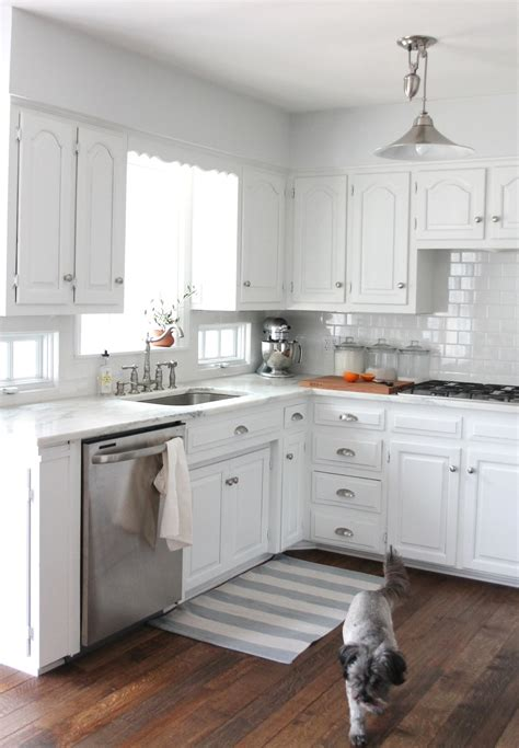 images of kitchens with white appliances excellent a top
