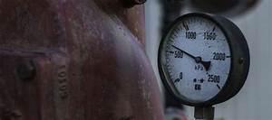 Temperature  Pressure Relief Valve