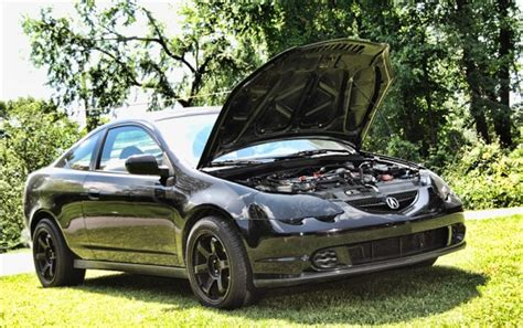 Acura Rsx Insurance by 2004 Acura Rsx 1 100479412 Custom Import Classifieds