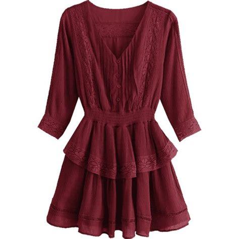 best 25 cocktail dress ideas on neutral cocktail dresses crayon fancy dress