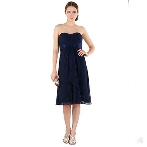john lewis partners bridesmaid dresses