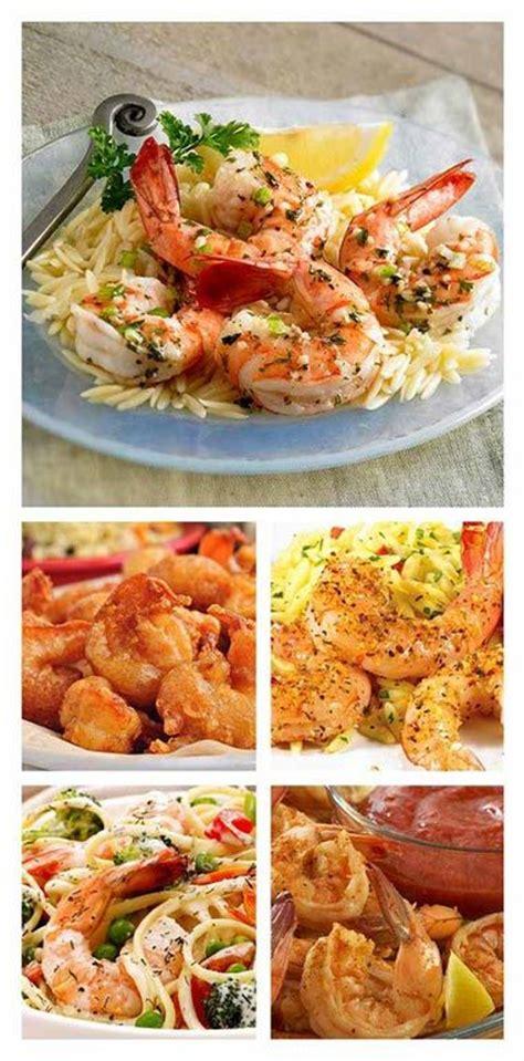 best way to cook shrimp different ways to cook shrimp food drink recipes pinterest
