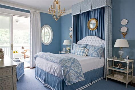 colorful bedrooms choose  perfect palette