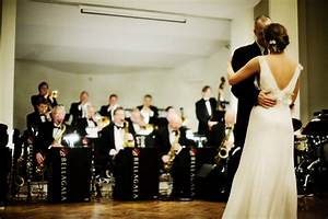 Live Party Bands Performers Hire For Party Wedding Music