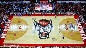 NC State Wolfpack freshman Braxton Beverly has appeal ...