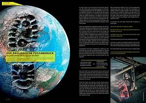 ökologischer Fußabdruck Deutschland : fetzyologie 2014 2 kologischer fussabdruck begreife ~ Lizthompson.info Haus und Dekorationen