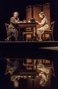 The Glass Menagerie at Duke of York's Theatre | Covent ...