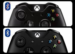 Utiliser Une Manette Xbox One Sur Shadow Shadow
