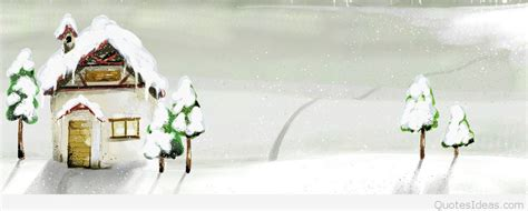winter cover famous winter facebook timeline covers quotes new