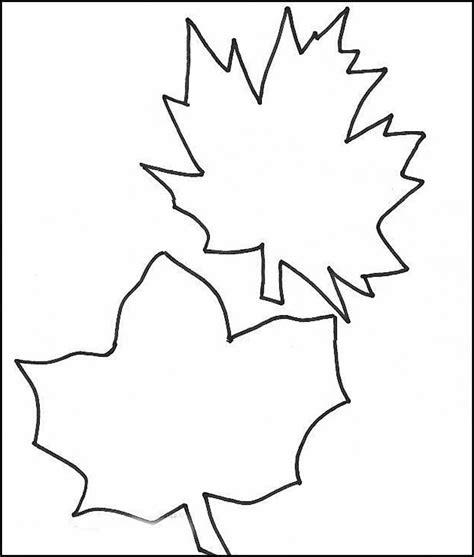 jungle leaf template leaf template printable leaf templates free premium templates