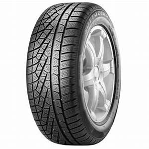 Chaine 205 60 R16 : pneu pirelli winter 210 sottozero serie 2 205 60 r16 96 h ~ Melissatoandfro.com Idées de Décoration