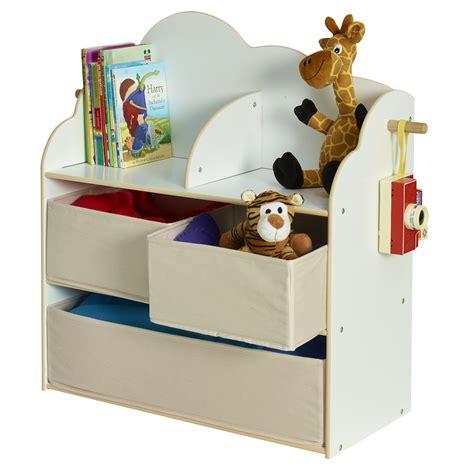 meuble rangement chambre bébé cuisine chambre enfant mobilier chambre bureau gifi