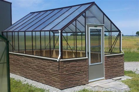 Backyard Greenhouses For Sale by Greenhouses For Sale Hobby Greenhouses Backyard