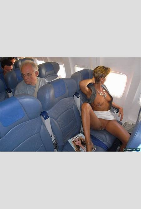Plane - Chan4Chan