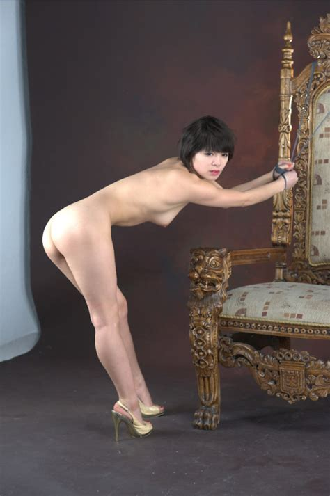 Korean Amateur Sung Eun 02 For More Pics Please Tumbex