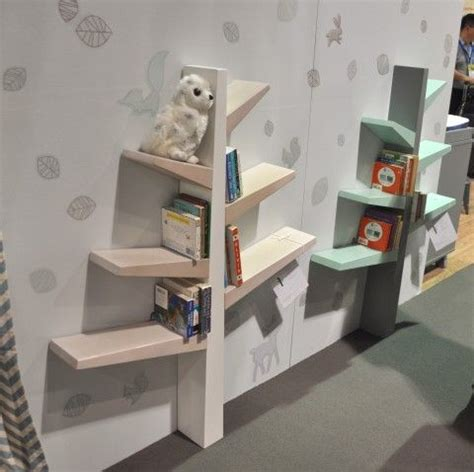 babyletto spruce tree bookcase spruce tree bookcase in possible new color combinations 4241