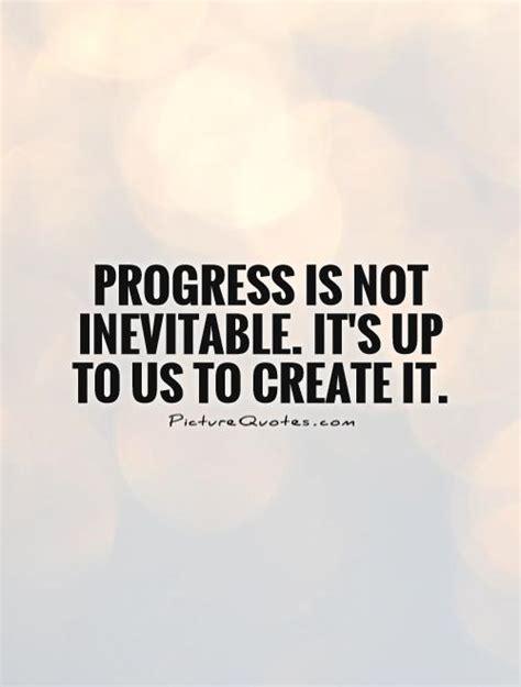progress quotes image quotes  relatablycom
