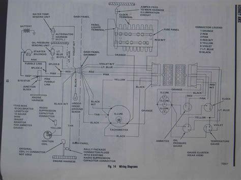 Wrg Oldsmobile Wiring Diagram