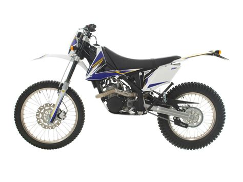 Yamaha Xride 125 Picture by 2013 Sherco X Ride 125 Picture 536110 Motorcycle