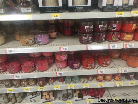 groceries decorations  vitamins  walmart
