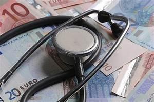 Zur Aok Wechseln : kassenflucht in die gesetzlichen kassen bei privatpatienten medicalobserver gesundheitsmagazin ~ Buech-reservation.com Haus und Dekorationen
