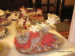 9 Best Images of Gifts For Wedding In India - Indian ...
