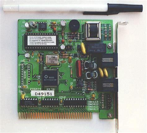 Factors Affecting Inductance Inductors Electronics