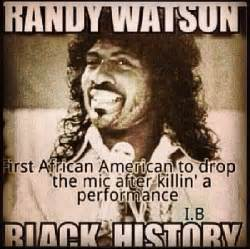 Funny Black History Month Memes