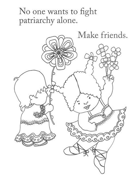 social justice coloring pages  getcoloringscom