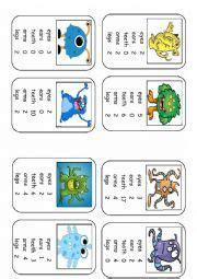 top trumps card templates iditarod  school top