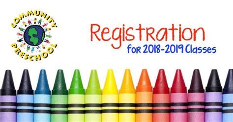 past events wei wai kum nation 116 | Graphic Preschool Registration 2018 2019.35b4d6cffa10a34c553e808a45e3ef04