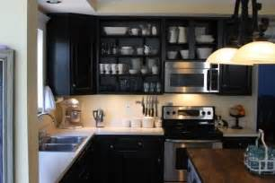 black cupboards kitchen ideas ikea black kitchen cabinets decor ideasdecor ideas