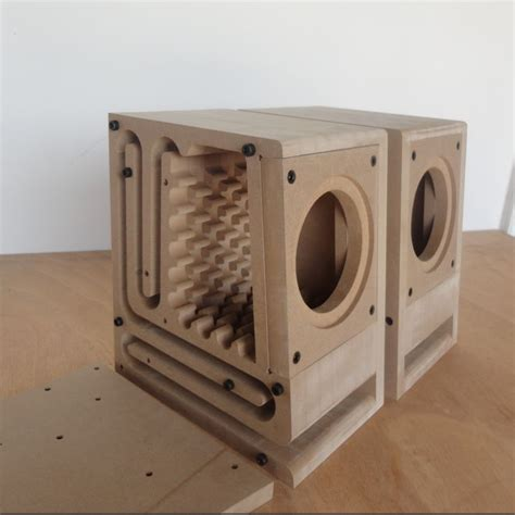 Lifier Cabinet Design by 17 Best Images About Speaker Plans On