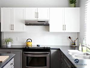 a bud friendly kitchen update white gray and gorgeous 871