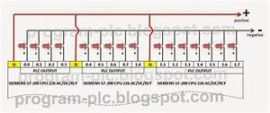 Lux 500 Thermostat Manual For 2 Wiring Diagram