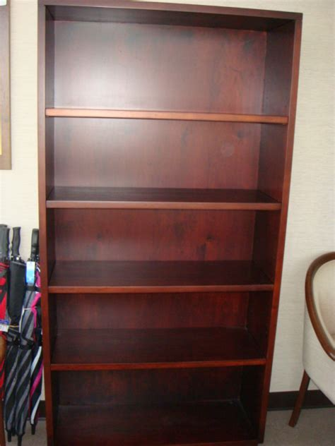 kitchen cabinets distributors mahogany bookcase 72 h used office furniture dallas 2974
