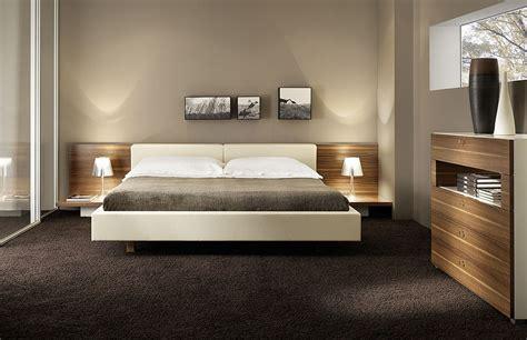 Design Schlafzimmer by Betten Kollektion Haas