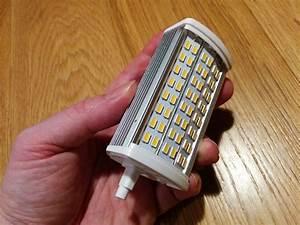 Halogène Led Sur Pied : lampe halog ne led lampadaire sur pied bois marchesurmesyeux ~ Dailycaller-alerts.com Idées de Décoration