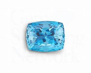 Image Gallery march birthstone