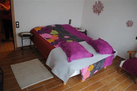 chambre d hote l ile bouchard la isla bonita chambre d 39 hôte à l 39 ile bouchard indre et